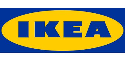 IKEA-B.V.-Nederland-logo-400x200-in-JPEG